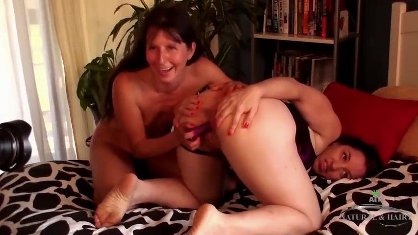 Www Sex Porno Pl